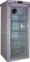 Холодильник-витрина Саратов 501-02 КШ-160 Белый