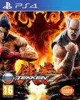 Игра для PS4 Bandai Namco Tekken 7