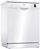 ZANUSSI ZSF 2415 – купить посудомоечную машину zanussi ZSF 2415, цена, отзывы