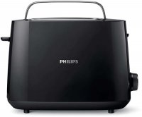 Тостер Philips HD2581/90 черный