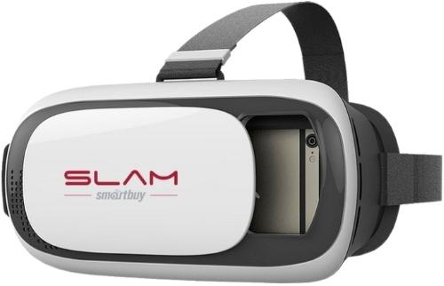 Купить виртуальные очки задешево в назрань защита винтов спарк комбо оригинальная