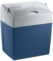 Автомобильный холодильник Mobicool V30 ACDC, 29 л (9103501265)