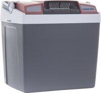 Автомобильный холодильник Mobicool G26DC, 25 л (9103500786)