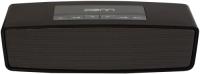 Портативная акустика Denn DBS221 Black/Grey