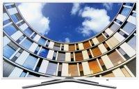 LED телевизор SAMSUNG UE55M5510AUXRU