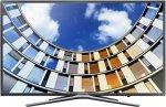 "LED телевизор 32"" Samsung UE32M5500AUXRU"