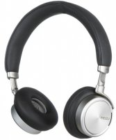 Наушники Meizu HD-50 Silver/Black (874004Y0097)