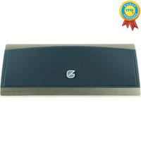 Портативная акустика Gz Electronics LoftSound GZ-66 Gold