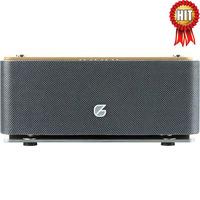 Портативная акустика Gz Electronics LoftSound GZ-44 Silver