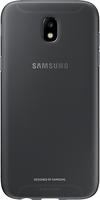 Чехол Samsung для Galaxy J5 (2017), Black