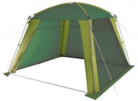 Купить Тент-шатер Trek Planet, Rain Dome Green (70262)