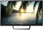 """LED телевизор 31.5"""" Sony KDL32WE613"""