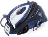 Парогенератор высокого давления Tefal Pro Express Care GV9060E0