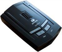 Автомобильный радар-детектор Playme Quick 2