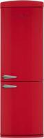 Купить Холодильник Schaub Lorenz, SLUS 335 R2