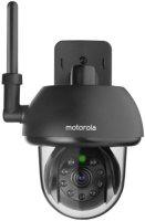 Видеокамера Motorola Focus 73, Black
