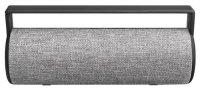 Портативная колонка Rombica Mysound BT-10 (SBT-00101)