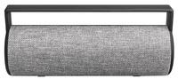 Портативная акустика Rombica Mysound BT-10 (SBT-00101)