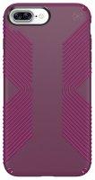 Чехол Speck Presidio Grip для iPhone 7 Plus, фиолетовый (79981-5734)