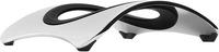 Подставка Twelve South BookArc для Mac Pro Silver (12-1420)