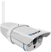 IP камера Vstarcam