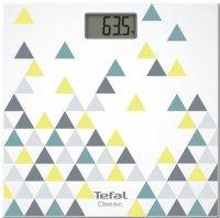 Напольные весы Tefal Scandinavian Style PP1145V0