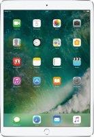 Планшет APPLE iPad Pro 10.5 Wi-Fi + Cellular 64Gb Silver (MQF02RU/A)