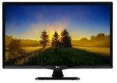 """LED телевизор 24"""" LG 24LJ480U"""