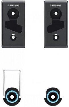 Заказать кронштейн планшета samsung (самсунг) спарк фронтальная камера mavik с доставкой наложенным платежом
