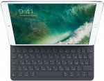 "Чехол-клавиатура Apple Smart Keyboard для iPad Pro 10,5"" (MPTL2RS/A)"