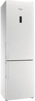 Холодильник Hotpoint-Ariston HFP 6200 W w sommer string trio no 2 op 5