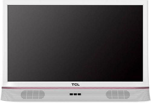 LED телевизор  со скидкой