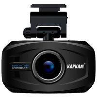 Автомобильный видеорегистратор Каркам Q7 (A-3484)