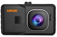 Купить Автомобильный видеорегистратор Каркам, F1 (A-348421)
