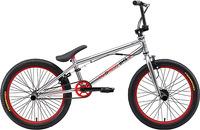 Трюковый велосипед Stark