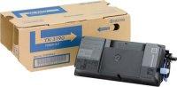 Тонер-картридж Kyocera TK-3190 Black (1T02T60NL0)