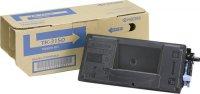 Тонер-картридж Kyocera TK-3150 Black (1T02NX0NL0)