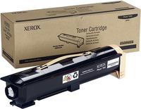 Тонер-картридж Xerox Phaser 5335 10K (113R00737)