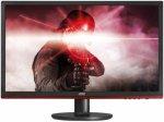 Игровой монитор AOC G2260VWQ6 Black-Red