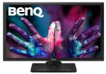 Монитор BenQ PD2700Q Black (9H.LF7LA.TBE)