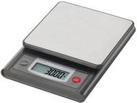 Кухонные весы Medisana