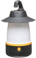 Туристический фонарь ЭРА