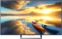 Ultra HD телевизор SONY KD55XE7005