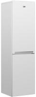 Холодильник Beko RCSK 335M20 W холодильник beko rcsk 250m00 w