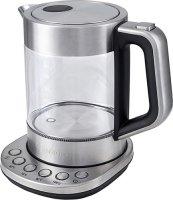 Чайник Kitfort КТ-616