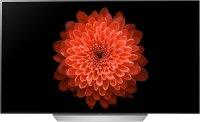 Ultra HD телевизор LG OLED65C7V