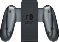 Подзаряжающий держатель Nintendo Joy-Con