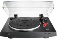 Проигрыватель виниловых дисков Audio-Technica AT-LP3BK