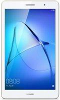 Планшет Huawei MediaPad T3 KOB-L09 LTE 16Gb Gold (53018494)