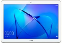 Планшет Huawei MediaPad T3 10 AGS-L09 LTE 16Gb Gold (53018545)
